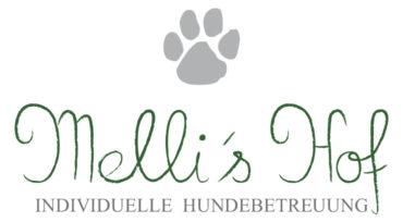 MellisHof - Individuelle Hundebetreuung